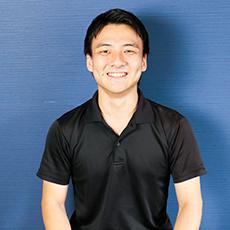 staff-akiyama-2