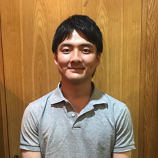 staff-akiyama