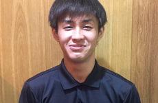 staff-ishikawa