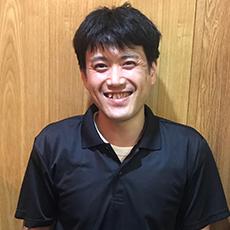 staff-shimizu