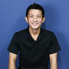 staff-yotsumoto