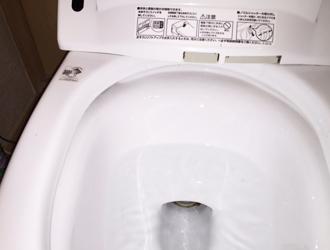 toilet-a-001